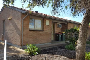 30 Goode Road, Port Pirie, SA 5540