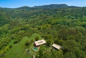 4806 Kyogle Road, Wadeville, NSW 2474