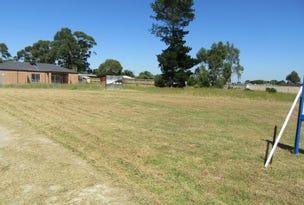 16 Portview Ave, Grantville, Vic 3984