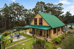 105 Monks Road, Wallagoot, NSW 2550