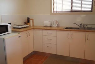 9 (Studio) Owens Crescent, Alstonville, NSW 2477