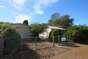56 Jephson Street, Greenbushes, WA 6254