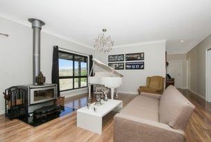 L51 Mowamba Way, Jindabyne, NSW 2627