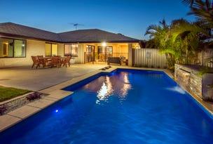 14 Tasman Street, Corindi Beach, NSW 2456