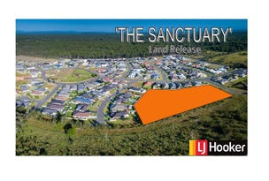Lot 298 'The Sanctuary', Old Bar, NSW 2430
