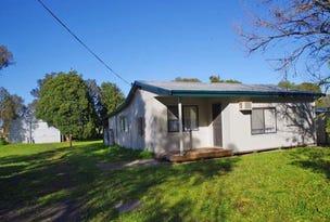 1304 Nathalia Waaia Road, Waaia, Vic 3637