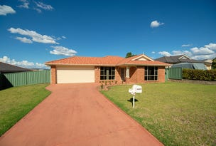 11 Florence Close, Mudgee, NSW 2850