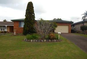 10 NATHAN CLOSE, Metford, NSW 2323