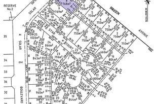 Lot 8, Solar Boulevard, Kyabram, Vic 3620