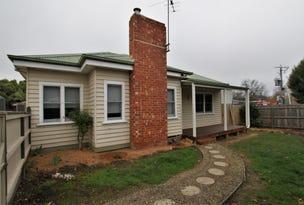 1/376 Maroondah Highway, Healesville, Vic 3777