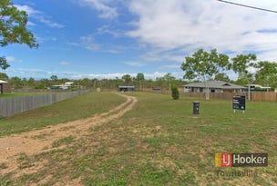 15A Mt Kulburn Drive, Jensen, Qld 4818