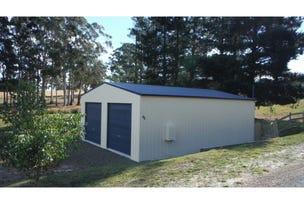 42 Hermons Road, Geeveston, Tas 7116