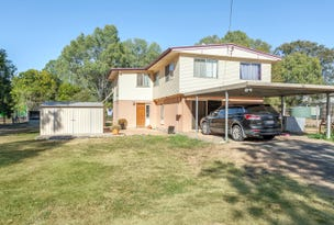 1155 Murphys Creek Road, Murphys Creek, Qld 4352