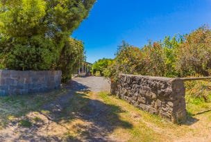 6 Hendersons Lane, Gravelly Beach, Tas 7276