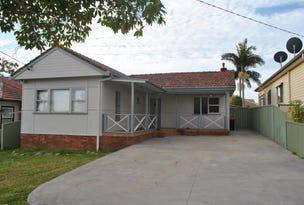 12 Stephenson Street, Birrong, NSW 2143