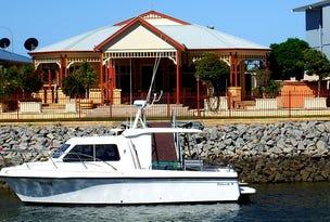 12 Nelcebee Terrace, Tumby Bay, SA 5605