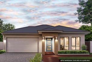Lot 14 Richardson Drive, Gawler, SA 5118