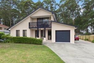 7A Angophora Place, Catalina, NSW 2536