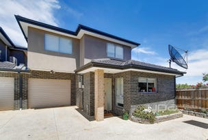 2/5 Bronco Court, Meadow Heights, Vic 3048