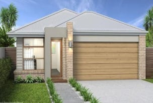 Lot 4505 Floresta Crescent, Northlakes Estate, Cameron Park, NSW 2285