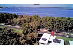 54 White Patch Esplanade, White Patch, Qld 4507