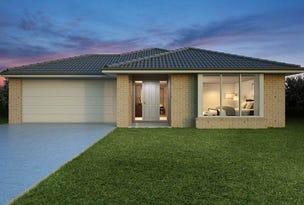 27 Shaw Street (North Ridge Estate), Lavington, NSW 2641
