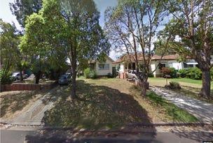 14 Parkham St, Chester Hill, NSW 2162