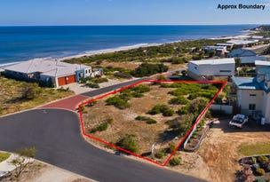 6 Ocean Blue Loop, Peppermint Grove Beach, WA 6271