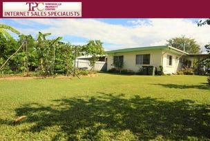 23 Phillips  Street, Bluewater, Qld 4818