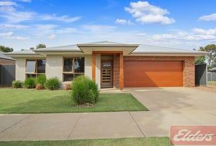 13 Phillip Hyland Drive, Yarrawonga, Vic 3730