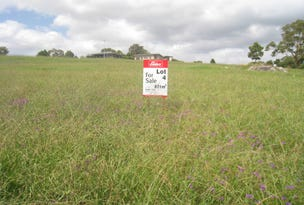 Lot 4 Howard Ave, Bega, NSW 2550