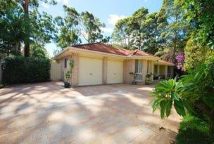 18 Killara Street, Kincumber, NSW 2251