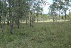 Lot 1 Highland Street, Esk, Qld 4312