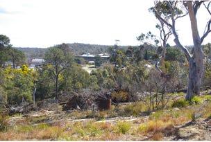 Lots 1-12 Oldbury Street, Berrima, NSW 2577