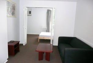 402/130a Mounts Bay Road, Perth, WA 6000