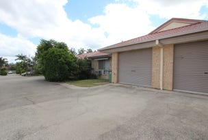 9/25 Bourke St, Waterford West, Qld 4133