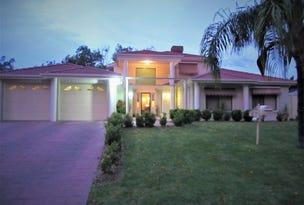 4 Bolwarra Estate, Moree, NSW 2400