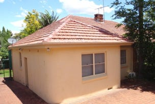 16 Lloyd Street, Sans Souci, NSW 2219