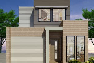 Lot 40 Sanctuary Drive, Carrum Downs, Vic 3201