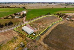 Lot 1 Fivebough Rd, Leeton, NSW 2705