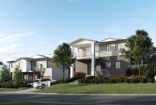 Hillview 16-18 Hill Street, North Lambton, NSW 2299