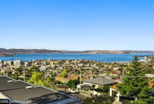 2 Tennyson Court, West Hobart, Tas 7000