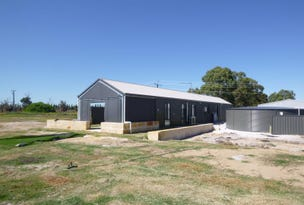 18A Ford Road, Busselton, WA 6280