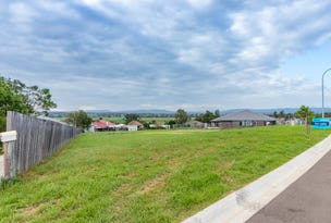 Lot 101, Laurie Drive, Raworth, NSW 2321