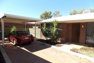 2/12 Weaving Court, Araluen, NT 0870