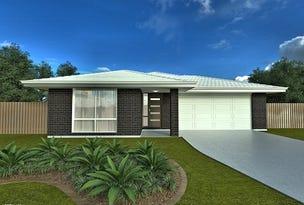 Lot 23 Melaleuca Place, Taree, NSW 2430