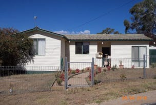 1 Gerelong Place, Cooma, NSW 2630