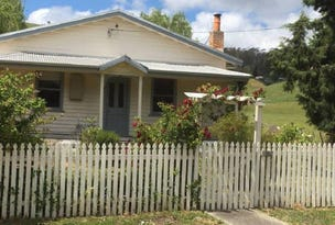1862 Lilydale Road, Lilydale, Tas 7268