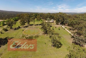 36 Carrajung Woodside Road, Carrajung Lower, Vic 3844