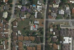122 Owtram Road, Armadale, WA 6112